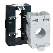 Picture for category Current transformers